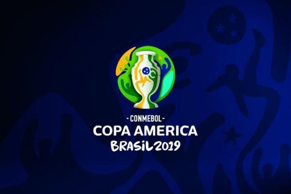 رقابت های کوپا امه ریکا 2019,اخبار فوتبال,خبرهای فوتبال,اخبار فوتبال جهان