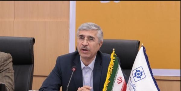 محمدحسن متولیزاده,اخبار اقتصادی,خبرهای اقتصادی,نفت و انرژی