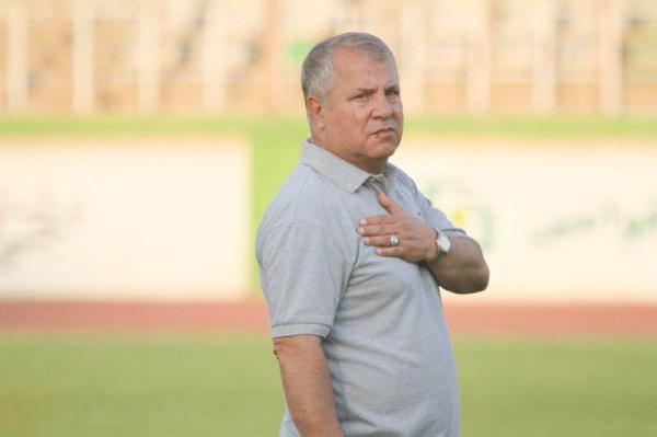 علی پروین,اخبار فوتبال,خبرهای فوتبال,اخبار فوتبالیست ها