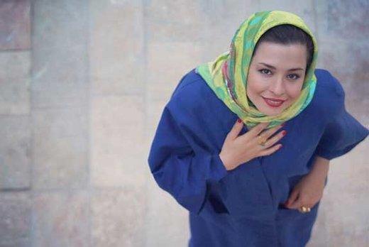 محمدرضا شریفی نیا و دخترانش,اخبار هنرمندان,خبرهای هنرمندان,بازیگران سینما و تلویزیون