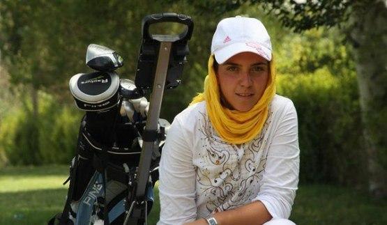عسل پورحیدری,اخبار ورزشی,خبرهای ورزشی,والیبال و بسکتبال