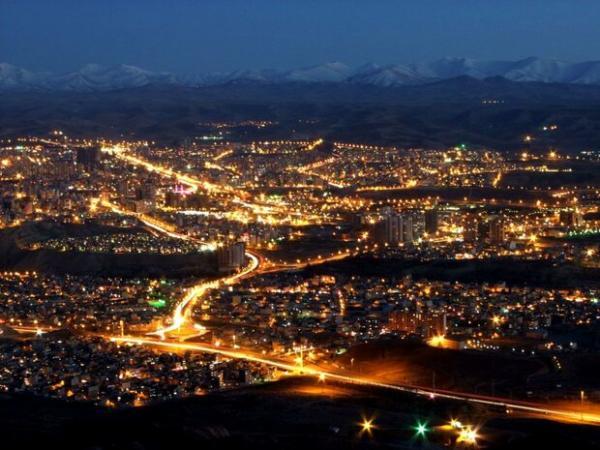وصل برق قطع شده در آمریکای لاتین,اخبار سیاسی,خبرهای سیاسی,اخبار بین الملل