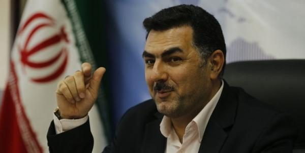 محمدعلی اسدی,نهاد های آموزشی,اخبار آموزش و پرورش,خبرهای آموزش و پرورش