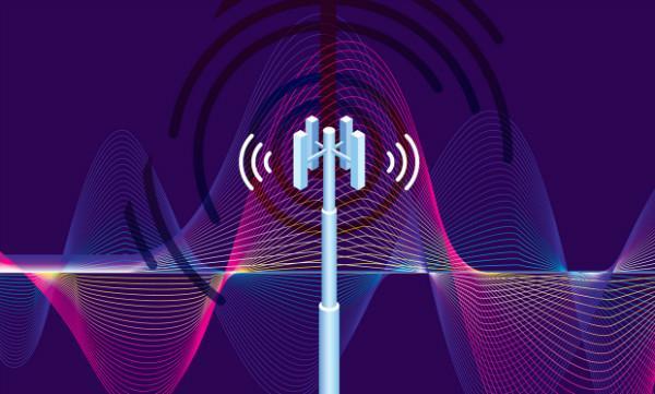 امکانات شبکه 6G,اخبار دیجیتال,خبرهای دیجیتال,اخبار فناوری اطلاعات