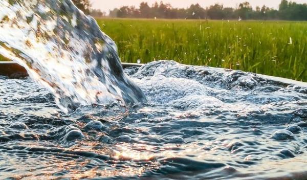 منابع آبی ایران,اخبار اقتصادی,خبرهای اقتصادی,نفت و انرژی