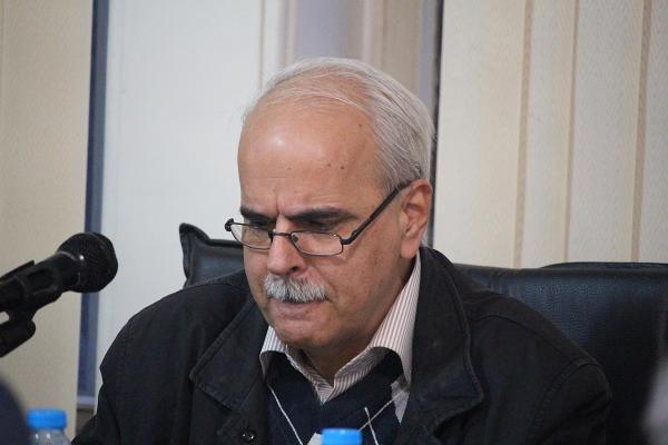 سعید مدنی,اخبار سیاسی,خبرهای سیاسی,تحلیل سیاسی