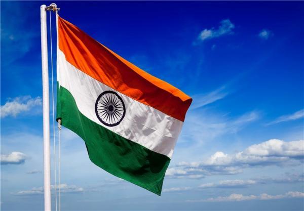 پرچم هند,اخبار اقتصادی,خبرهای اقتصادی,اقتصاد جهان