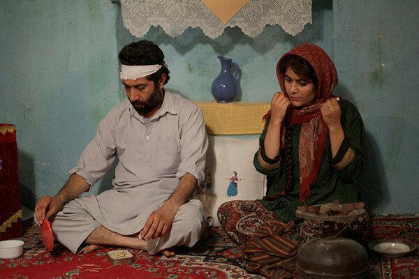 فیلم سینمایی گلنساء,اخبار فیلم و سینما,خبرهای فیلم و سینما,سینمای ایران