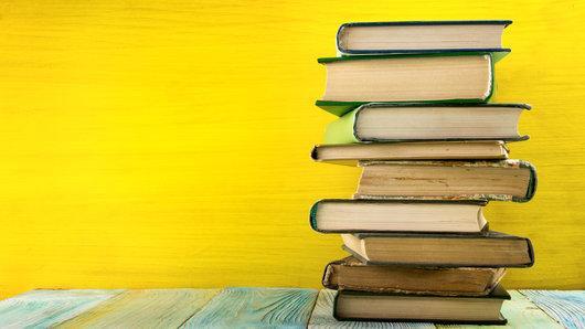 کمپین های تشویق مردم به کتابخوانی,اخبار فرهنگی,خبرهای فرهنگی,کتاب و ادبیات