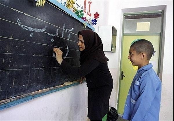 مشکلات معلمان در ایران,نهاد های آموزشی,اخبار آموزش و پرورش,خبرهای آموزش و پرورش