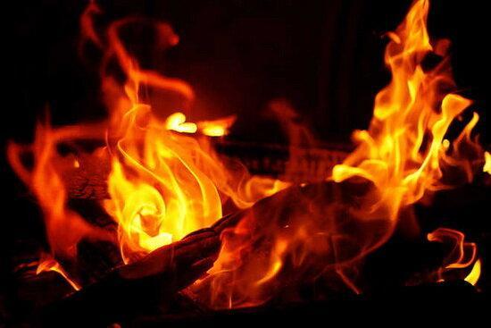 آتش سوزی,اخبار اجتماعی,خبرهای اجتماعی,جامعه
