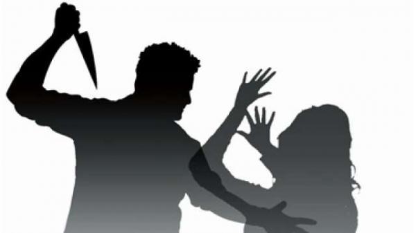 قتل زن باردار,اخبار حوادث,خبرهای حوادث,جرم و جنایت