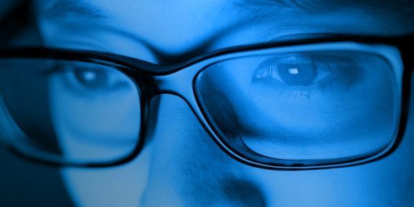 عینک فیلتر کننده نور نمایشگر موبایل,اخبار دیجیتال,خبرهای دیجیتال,گجت