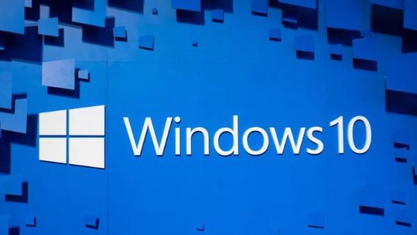 ویندوز 10,اخبار دیجیتال,خبرهای دیجیتال,شبکه های اجتماعی و اپلیکیشن ها