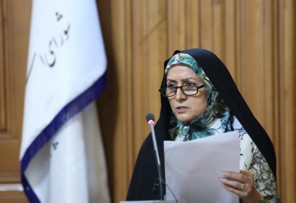 جلسه شورای شهر تهران,اخبار اجتماعی,خبرهای اجتماعی,شهر و روستا