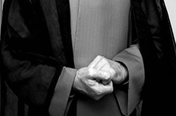 سید محمد خاتمی,اخبار سیاسی,خبرهای سیاسی,اخبار سیاسی ایران