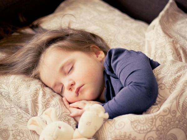 ارتباط ساعت خواب با چاقی کودکان,اخبار پزشکی,خبرهای پزشکی,تازه های پزشکی