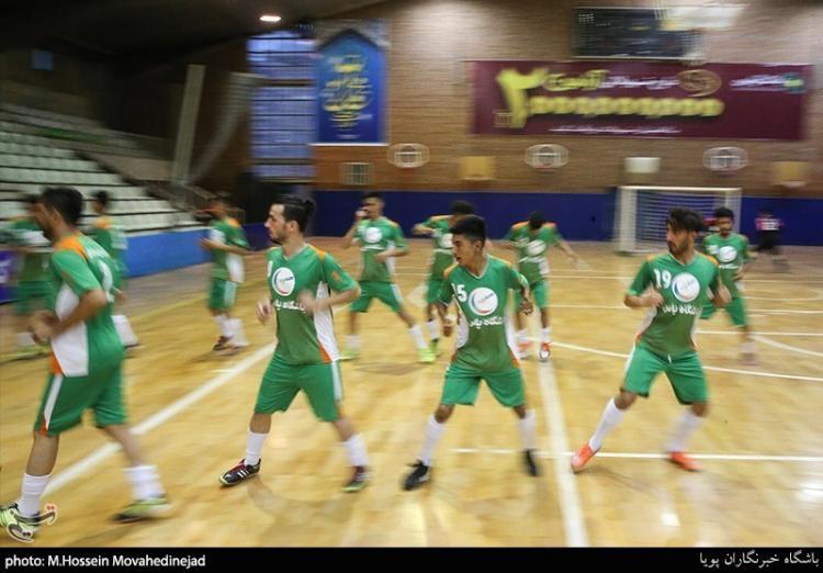 تصاویر بازی تیم منتخب کودکان کار,عکس های بازی تیم منتخب کودکان کار,تصاویر ورزشگاه پاس