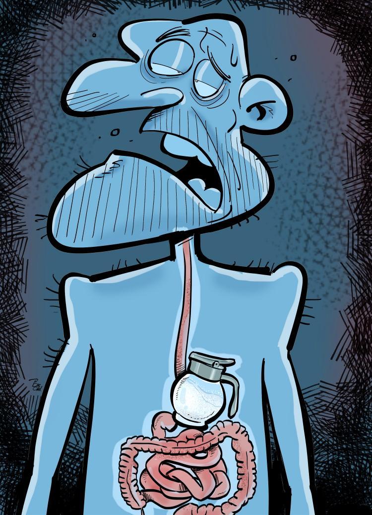 کارتون مصرف شکر درایران,کاریکاتور,عکس کاریکاتور,کاریکاتور اجتماعی