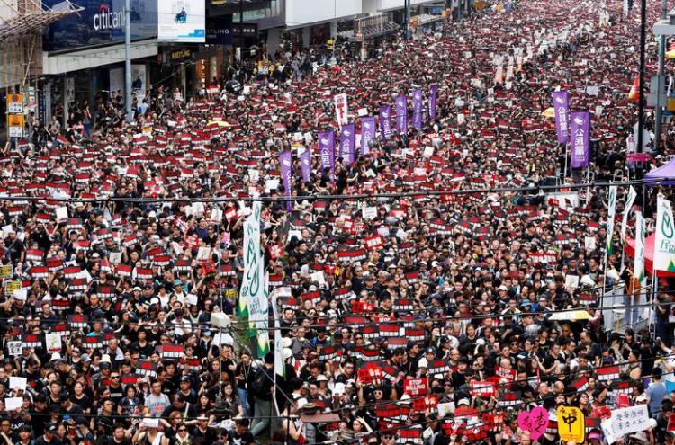 تصاویر روز جهان در 27 خرداد 98,تصاویر روز جهان در 17 ژوئن 2019,عکس های دیدنی سراسر جهان
