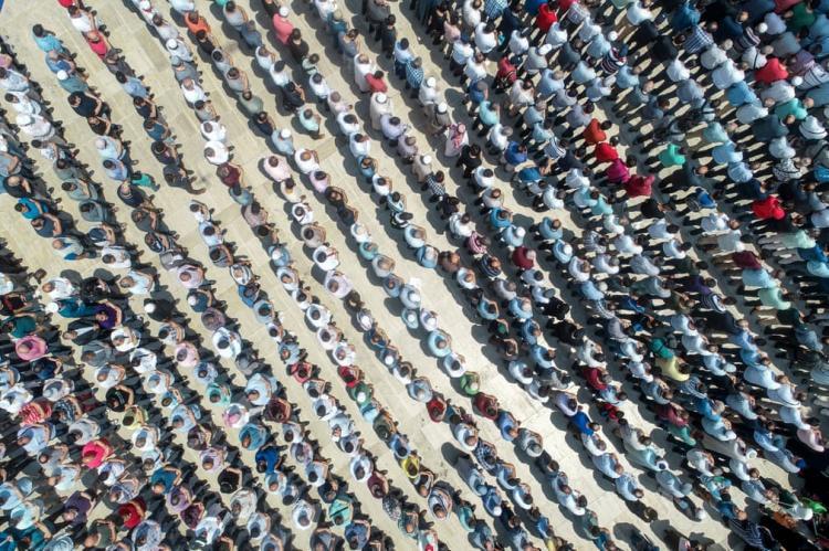 جهان در روزی که گذشت 29 خرداد 98,تصاویر روز جهان در 19 ژوئن 2019,عکس های روز جهان