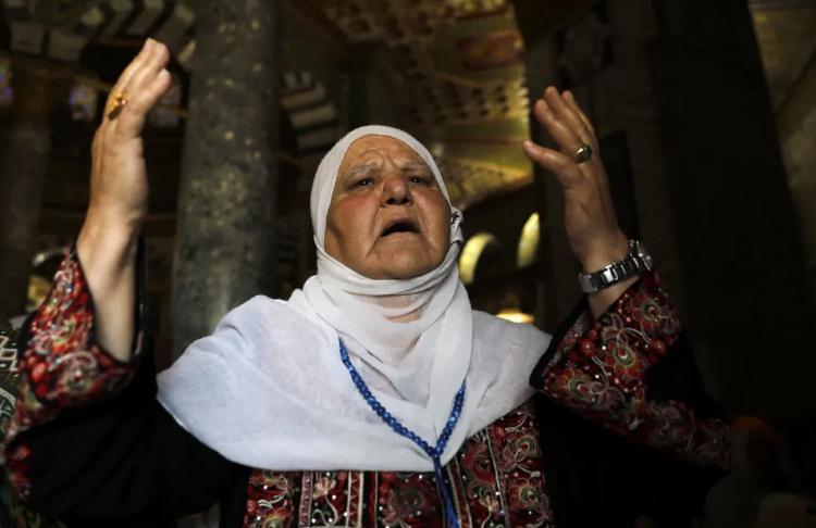 تصاویر روز 11 خرداد 1398,عکس های روز 11 خرداد 1398,تصاویر 1 ژوئن2019