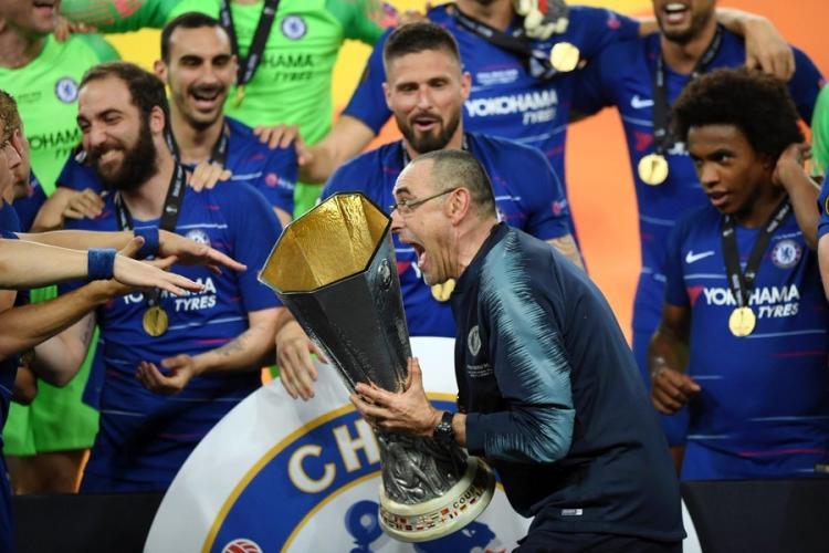 تصاویر قهرمانی چلسی در لیگ اروپا,عکس های قهرمانی چلسی در لیگ اروپا,تصاویر تیم چلسی