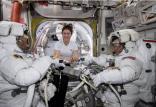 سفرهای فضایی طولانی,اخبار علمی,خبرهای علمی,نجوم و فضا