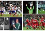 فینال جام قهرمانان اروپا,اخبار فوتبال,خبرهای فوتبال,لیگ قهرمانان اروپا