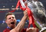 قهرمانی لیورپول در لیگ قهرمانان اروپا,اخبار فوتبال,خبرهای فوتبال,لیگ قهرمانان اروپا