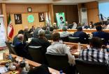 کمیته مشارکتهای مردمی ستاد اربعین,اخبار مذهبی,خبرهای مذهبی,حج و زیارت