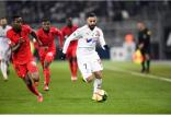 سامان قدوس,اخبار فوتبال,خبرهای فوتبال,نقل و انتقالات لژیونرها