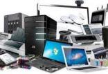 تعمیر رایانه,اخبار دیجیتال,خبرهای دیجیتال,لپ تاپ و کامپیوتر