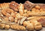 قیمت نانهای صنعتی,اخبار اقتصادی,خبرهای اقتصادی,اصناف و قیمت