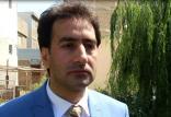 عبدالقیوم افغان,اخبار افغانستان,خبرهای افغانستان,تازه ترین اخبار افغانستان