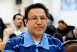 حسین هدایتی,اخبار فوتبال,خبرهای فوتبال,حواشی فوتبال