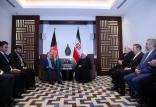 کنفرانس تعامل و اعتماد سازی در آسیا,اخبار افغانستان,خبرهای افغانستان,تازه ترین اخبار افغانستان