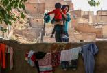 حاشیه نشینی در تهران,اخبار اجتماعی,خبرهای اجتماعی,شهر و روستا