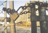 کارخانه صنعتی,اخبار اقتصادی,خبرهای اقتصادی,صنعت و معدن