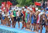 مسابقات سه گانه قهرمانی آسیا,اخبار ورزشی,خبرهای ورزشی,ورزش
