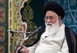 حجتالاسلام سیداحمد علمالهدی,اخبار سیاسی,خبرهای سیاسی,اخبار سیاسی ایران