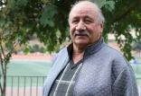 تیمور غیاثی,اخبار ورزشی,خبرهای ورزشی, مدیریت ورزش