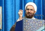 حجتالاسلام والمسلمین محمدجواد حاج علیاکبری,اخبار سیاسی,خبرهای سیاسی,اخبار سیاسی ایران
