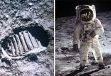 فضانوردان در ماه,اخبار علمی,خبرهای علمی,نجوم و فضا