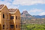 ساخت و ساز ساختمان,اخبار علمی,خبرهای علمی,طبیعت و محیط زیست