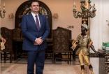 شیخ عراقی,اخبار سیاسی,خبرهای سیاسی,سیاست خارجی