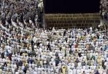 حج عمره,اخبار مذهبی,خبرهای مذهبی,حج و زیارت