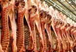گوشت,اخبار اقتصادی,خبرهای اقتصادی,کشت و دام و صنعت