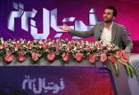 محمد حسین میثاقی,اخبار فوتبال,خبرهای فوتبال,حواشی فوتبال