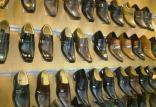 وضعیت بازار کفش,اخبار اقتصادی,خبرهای اقتصادی,صنعت و معدن